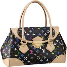 Cheap Louis Vuitton Hampstead MM This large and adaptable bag comes in stunning Damier canvas. Press studs allow the capacity and shape of the bag to be altered, making it more versatile for different journeys or occasions.