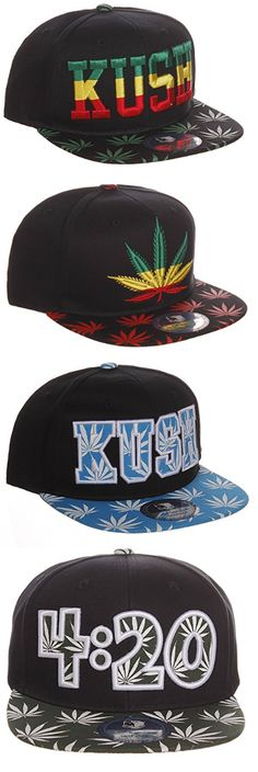 788ff4887c6 Cannabis Clothing and Accessories!
