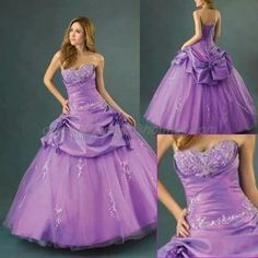e414bed90db 80 Best Beautiful Dresses (Wedding) images