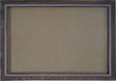 heute-wohnen Bilderrahmen T250, Fotorahmen Holzrahmen, 46x66cm Shabby-Look Landhaus Jetzt bestellen unter: https://moebel.ladendirekt.de/dekoration/bilder-und-rahmen/rahmen/?uid=d4c6119a-ee4e-50dc-ab08-68f46cc2e004&utm_source=pinterest&utm_medium=pin&utm_campaign=boards #heim #bilder #rahmen #dekoration