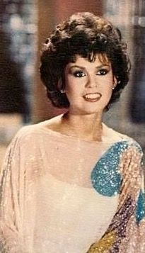Marie Osmond Osmond Family, The Osmonds, Marie Osmond, Co Founder, Elizabeth Taylor, Big Hair, Hyde, Most Beautiful Women, Singer