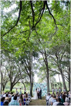 SivanPhotography.com | Up the Creek Farms | Central Fla wedding venue | ceremony backdrop