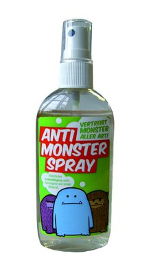 http://www.geschenkidee.at/anti-monster-spray.html