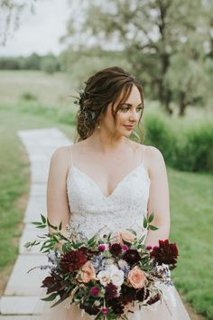 Bride and bridesmaid hair in Ithaca New York Finger Lakes Region Wedding hairstylist photography: Amy Frances Brides And Bridesmaids, Bridesmaid Hair, Love Photography, Wedding Photography, Pastel Makeup, Beauty Lounge, New York Wedding, Wedding Make Up, Wedding Hairstyles