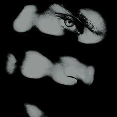 ~ you.little.dark.one