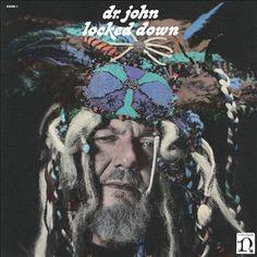 Locked Down (Dr. John album, 2012) (listen to full album on http://musicmp3.ru/artist_dr-john__album_locked-down.html#.VSqGxvmUeSo) #**