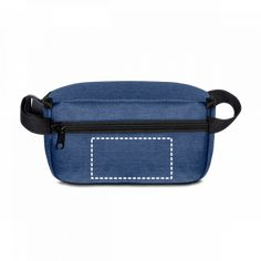 APRIL. Riñonera Pouch, Bags, Corporate Gifts, Handbags, Sachets, Porch, Belly Pouch, Bag, Totes
