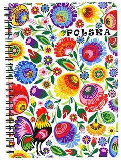 Art wycinanki polish paper