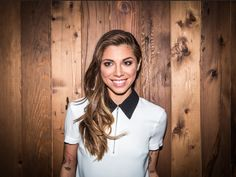 Christina Perri and Colbie Caillat announce 'The Girls Night Out, Boys Can Come Too' tour Christina Perri, Colbie Caillat, The Wedding Singer, Concert Tickets, Darren Criss, Celebrity Babies, Celebs, Celebrities, Girls Night Out