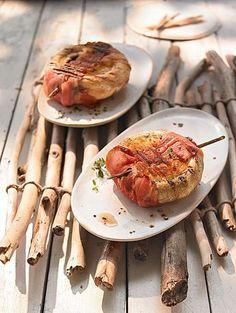 Champignons zum Grillen, ein tolles Rezept aus der Kategorie Sommer. Bewertungen: 137. Durchschnitt: Ø 4,5.