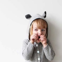 Launching our AW15 lookbook tomorrow. @waddler_clothing