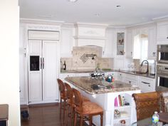 Downtown Mobile Alabama Historic Home Kitchen Remodel Modern Captivating Coast Design Kitchen And Bath Inspiration