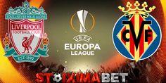 Λίβερπουλ - Βιγιαρεάλ - http://stoiximabet.com/liverpool-villarreal/ #stoixima #pamestoixima #stoiximabet #bettingtips #στοιχημα #προγνωστικα #FootballTips #FreeBettingTips #stoiximabet