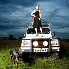 #defender #landrover #landroverdefender #love #girl #girls #defender110 #defender90 #defender130 #defenderseries #4x4 #best4x4xfar #temptation #woman #look #pretty #beautiful #surf #beach #fun #beauty #fashion#style #fashionstyle #fun #sun #greatpic #happiness #attractive #spring #summerfun by defendergirls #defender #landrover #landroverdefender #love #girl #girls #defender110 #defender90 #defender130 #defenderseries #4x4 #best4x4xfar #temptation #woman #look #pretty #beautiful #surf…