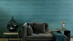 Manakin Campos Wallpaper (MA89041A)
