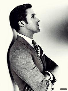 Ryan Gosling                                                                                                                                                                                 Mais
