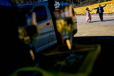 Las mejores fotos de bodas de canarias-05 Algunas de las mejores fotos de Bodas en canarias. Best Wedding pics in Canary Islands