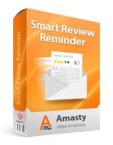 Smart Review Reminder