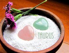 Taurush2