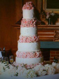 1000+ images about Gateaux de mariage on Pinterest  Mariage, Wedding ...