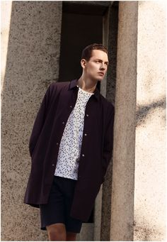COS-Mr-Porter-Summer-2015-Mens-Capsule-Collection-Look-Book-001