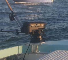 Applications - Down Riggers Boating, Florida, Ships, The Florida, Sailing, Rowing