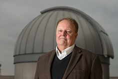 Bethlehem Star may not be a star after all -- Grant Mathews, professor of theoretical astrophysics and cosmology at the University of Notre Dame