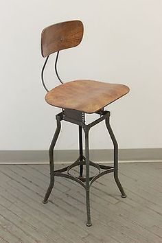 67 Best Counter Stool Images Stool Counter Stools Bar