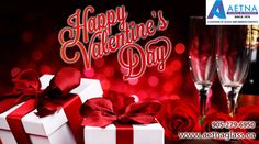 #Happy_valentines_Day to all cute couples #Valentines_Day #Valentines_special