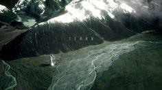 Earth, Mountains, Landscape, Nature, Travel, Stone, Scenery, Naturaleza, Viajes