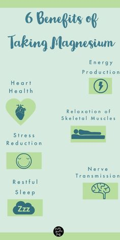 Magnesium is one of the most important minerals for healthy body and brain function. An essential supplement with massive benefits. Discover the 6 Benefits of Taking Magnesium Muscle Recovery Supplements, Weight Gain Supplements, Health And Nutrition, Health And Wellness, Gut Health, Kids Nutrition, Magnesium Benefits, Magnesium Types, Ayurvedic Diet