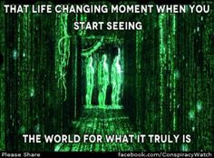 The matrix  http://www.inspiredcommunicationsllc.com/