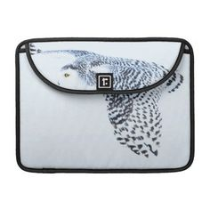 ==>Discount          	Snowy Owl in Ontario 2 MacBook Pro Sleeves           	Snowy Owl in Ontario 2 MacBook Pro Sleeves so please read the important details before your purchasing anyway here is the best buyReview          	Snowy Owl in Ontario 2 MacBook Pro Sleeves please follow the link to se...Cleck Hot Deals >>> http://www.zazzle.com/snowy_owl_in_ontario_2_macbook_pro_sleeves-204265739159898219?rf=238627982471231924&zbar=1&tc=terrest