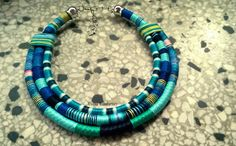 Check out this item in my Etsy shop https://www.etsy.com/uk/listing/250187221/pico-blue-colorful-climbing-rope