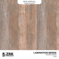 Add a touch of class to your interiors! ZRK presents new arrivals in Lamination series in multiple colours and designs. Known for its durability and aesthetic appeal, it will bring new life to your home! #ZRKGroup #E1Board #OnlyE1inPakistan #TearandSmellFree #ZRK #MDF