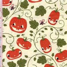 Matilda By Cosmo Cricket For Andover Fabrics Color: Maize $8.99/yd