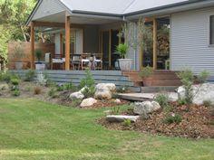 Image result for native nz landscaping