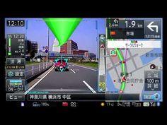 Pioneer lanza el primer navegador para el coche con Realidad Aumentada. http://www.xataka.com/gps/el-navegador-del-futuro-con-realidad-aumentada-ya-lo-tiene-pioneer?utm_source=feedburner_medium=feed_campaign=Feed%3A+xataka2+%28Xataka%29