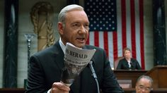 Netflixs House of Cards halt a non-event for subscriber growth analyst says