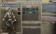 Dawn of the Dragons is a multi-platform social game, Massively Multiplayer Online Role Playing Game, MMORPG - MMO RPG, free to play on Facebook, Kongregate, Armor Games and also available on iOS devices (like iPhone, iPad), from 5th Planet Games.