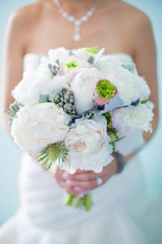 Westchester Wedding Planner/Infused Studios