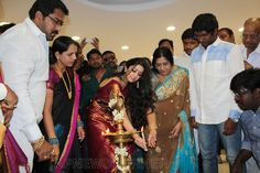 Charmi Launches KS Mega Shopping Mall Photos@ http://www.apnewscorner.com/gallery/gallery_grid_view/sub-gallery/29/title/Charmi-Launches-KS-Mega-Shopping-Mall-Photos.html