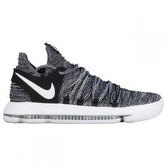 official photos 3bce5 29dc2 Nike KD X-Men s-Basketball-Shoes-Durant, Kevin-Black White-sku 97815001