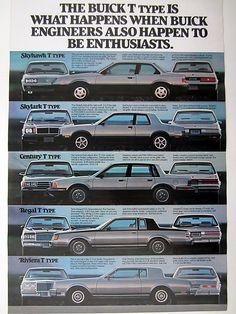 Buick Regal Parts General Motors Cars, Automobile, Car Facts, Buick Grand National, Buick Cars, Buick Skylark, Buick Riviera, Buick Regal, Car Memes