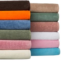 Ralph Lauren Bath Sheet Lauren Ralph Lauren Wescott Bath Towel Collection 100% Cotton