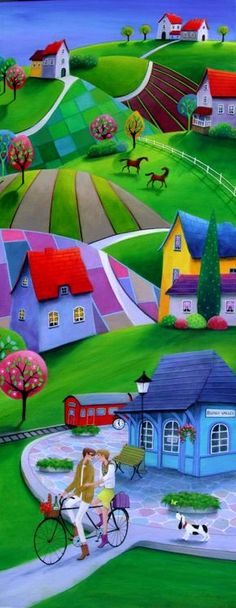 iwona lifsches artwork - Google Search