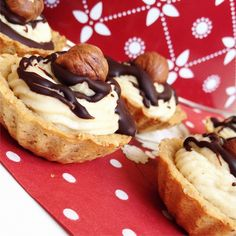 Czech Recipes, Valspar, Baking Recipes, Advent, Sweet Tooth, Holiday, Christmas, Cheesecake, Cookies