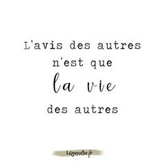 Positive Attitude, Positive Vibes, Positive Quotes, French Words, French Quotes, Best Inspirational Quotes, Motivational Quotes, Quotes Francais, Quote Aesthetic