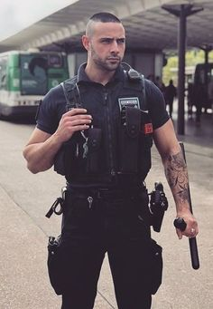 Sexy Military Men, Hot Cops, Police Uniforms, Instant Video, Men In Uniform, Crew Cuts, Popular Movies, Amazon Video, Photo Storage