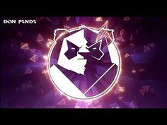 DON PANDA ★ 2018 HUNGARIAN Dance mix TOP 10 ★ RAP STAR NIGHT ★ - YouTube